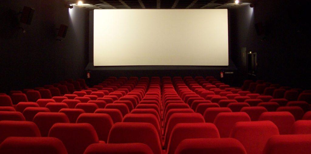 Filmele lunii ianuarie, 2019 – la Cinema 2D/3D Călărași