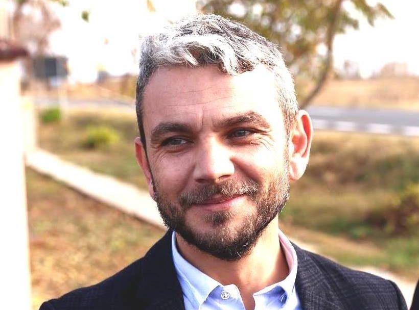 CJ Călărași/ Eduard Grama: Fără scuze și fără compromisuri – pur și simplu fapte în interesul călărășenilor!