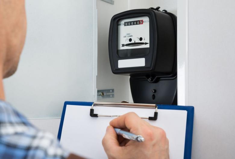 DiGIFM.RO: TARIFELE NOASTRE LA CURENT ELECTRIC ȘI GAZE SUNT PRINTRE CELE MAI MICI DIN UNIUNEA EUROPEANĂ