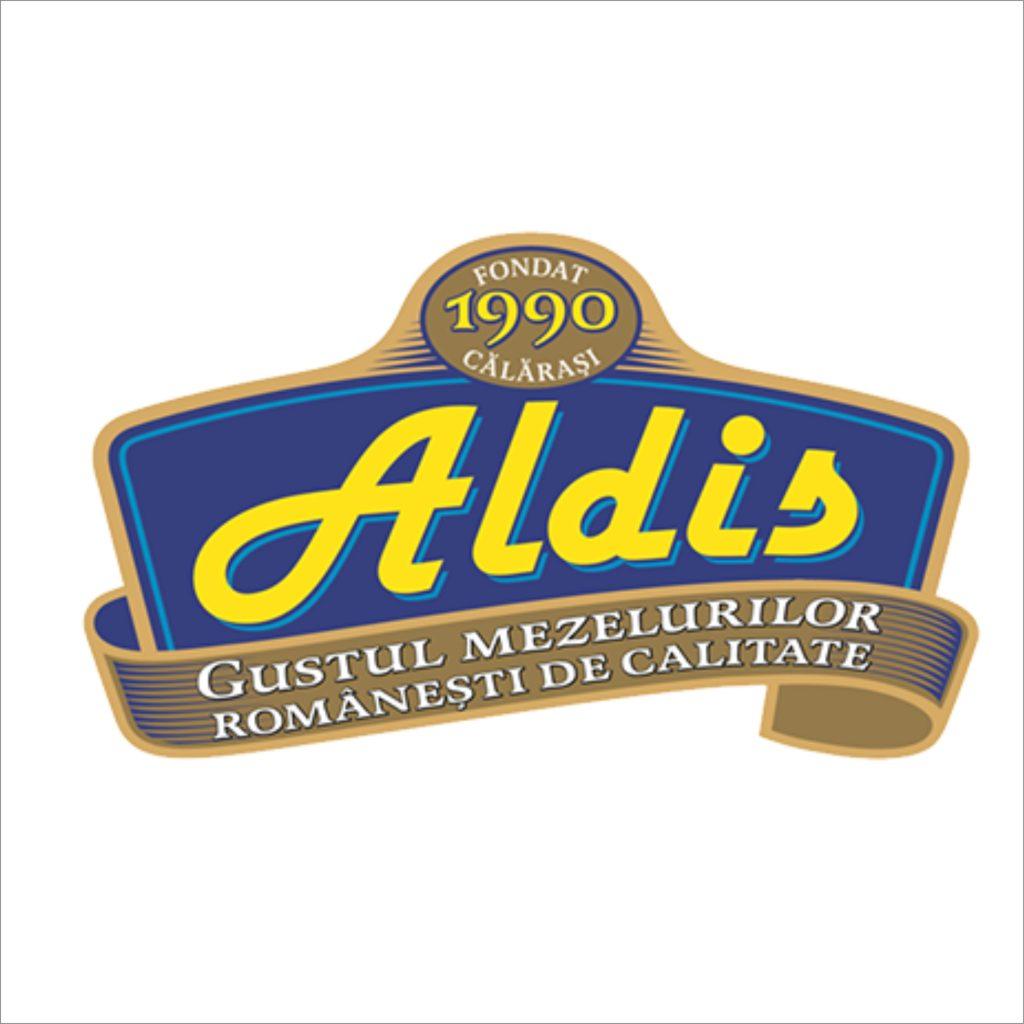 http://aldis1990.ro/